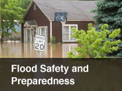 Flood Safety